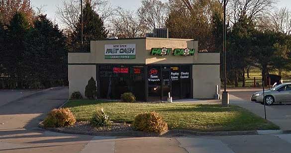 Installment loans colorado springs picture 1