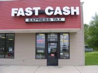 Payday loans grand prairie tx image 2