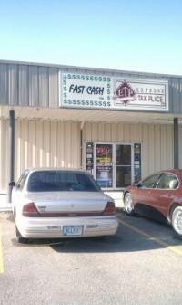 Payday advance loans burlington nc picture 3